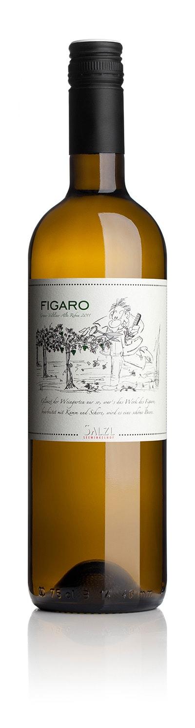 Figaro 2019